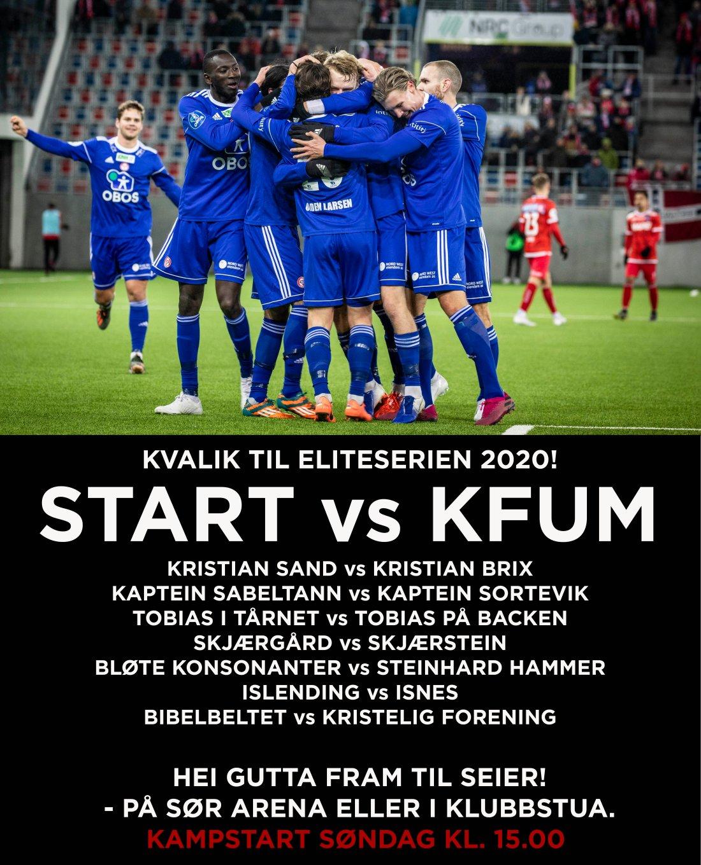 start_kfum_nyy